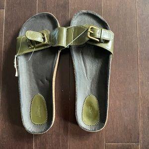Joe Fresh Style Slippers